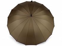 Regenschirm groß