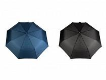 Parasolka damska składana