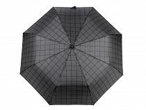 Regenschirm für Herren faltbar