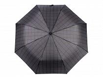 Mens Folding Umbrella