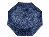 Dámský skládací deštník