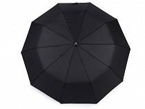 Pánský skládací vystřelovací deštník 2. jakost