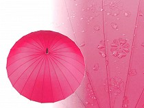 Magic Colour Changing Umbrella 2nd quality
