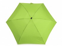 Ladies Folding Mini Umbrella Ultra Light