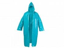 Płaszcz przeciwdeszczowy dla dorosłych