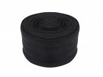 Elastic Knit width 11.5 cm