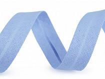 Bias Binding width 20 mm Folded
