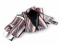 Bretele pantaloni tip Y, Craftsman Design
