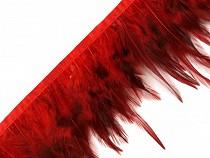 Paszomány - kakastoll szélesség 12 cm