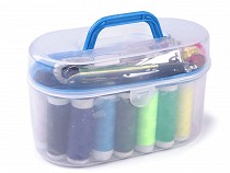 Sewing Kit in Box