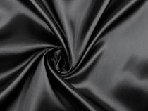 Elastic Satin Fabric