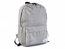 Waterproof Backpack 29x41 cm