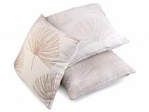 Cushion Cover 40x40 cm