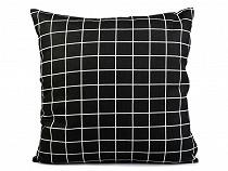 Cushion Cover 43x43 cm