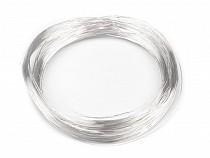 Wire Ø0.18 mm