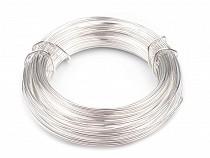 Wire Ø1 mm