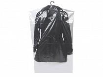Husă haine, 70x120 cm
