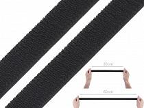 Elastic Loop Tape width 20 mm