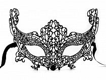 Party Eye Mask - Lace