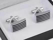 Cufflinks in a Box