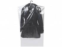 Kleidersack  70x160 cm