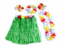 Havajský kostým