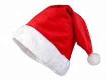 Căciulă Moș Crăciun