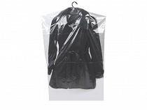 Kleiderschutzhüllen 70x100 cm