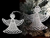 Angel Lace Applique
