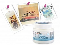 Foto transfer Potch 150 ml
