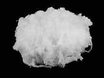 Rembourrage en polyester, 1 kg