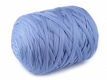 Wool Fleece Roving Combed 2.8 - 3 kg