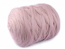Wool Fleece Roving Combed 2.7 - 3 kg