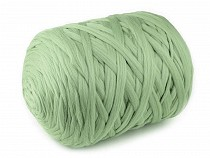 Juh gyapjú fésült 2,7 - 3 kg