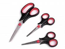 Nožničky sada 3 ks