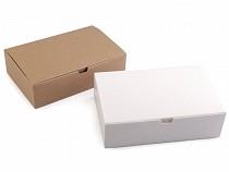 Pudełko papierowe