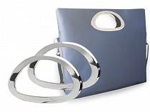 Handbag / Purse Handle 8.9x15.3cm