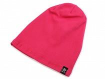Beanie Hat Capu
