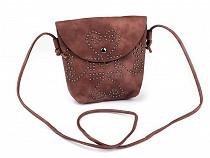Handtasche klein 18x18 cm