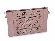 Handtasche klein 16x23 cm