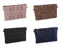 Small Handbag / Crossbody Bag 16x23 cm