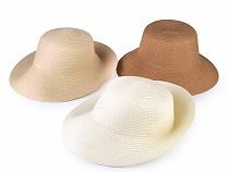 Ladies Summer Hat for DIY decorating