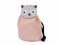 Kitty Pouch / Bag