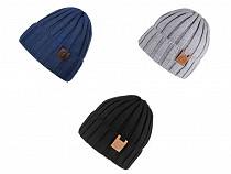 Mens Winter Hat