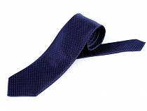 Satin Fashion Tie