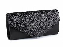 Malá kabelka s glitrami