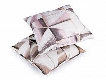 Pillow / Cushion Cover 43x43 cm