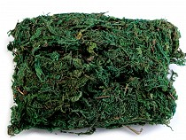 Decorative Moss 40 g