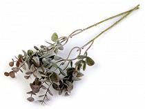 Mű eukaliptusz dekoráláshoz