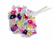 Flower Pick / Boutonnierre Ø25 mm